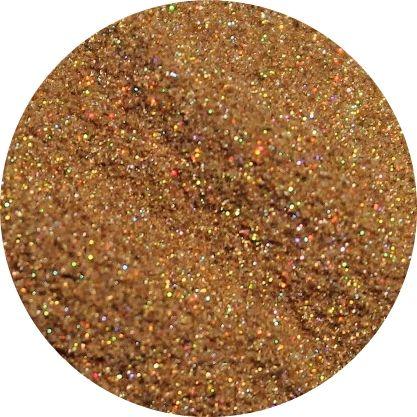 Зеркальный блеск Royal бронза (20)